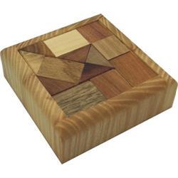 פאזל עץ square ac2