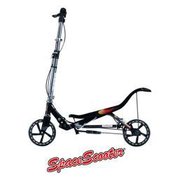 קורקינט מתקפל space scooter ספייס סקוטר להיט