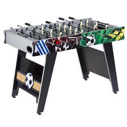 שולחן כדורגל טלסקופי מרס