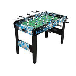 שולחן כדורגל איכותי ומקצועי