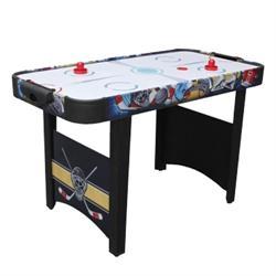 שולחן הוקי ביתי