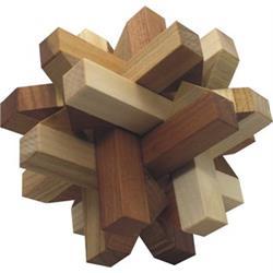 פאזל מעץ prox
